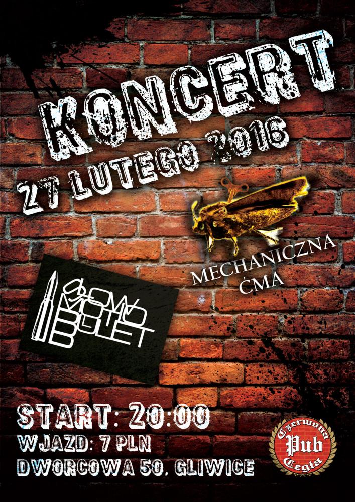 Plakat_podgl